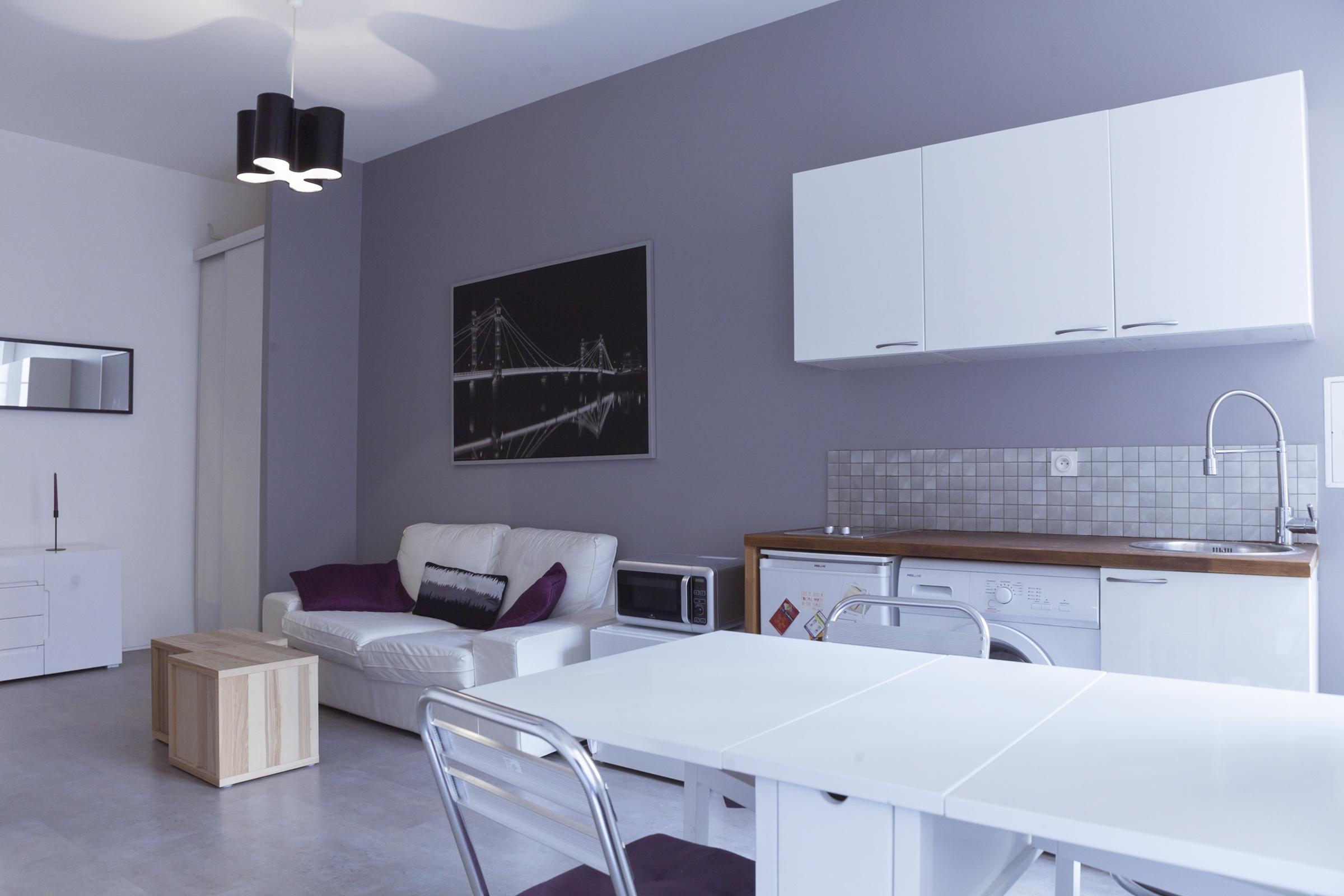 photographe immobilier 4 entrebien. Black Bedroom Furniture Sets. Home Design Ideas