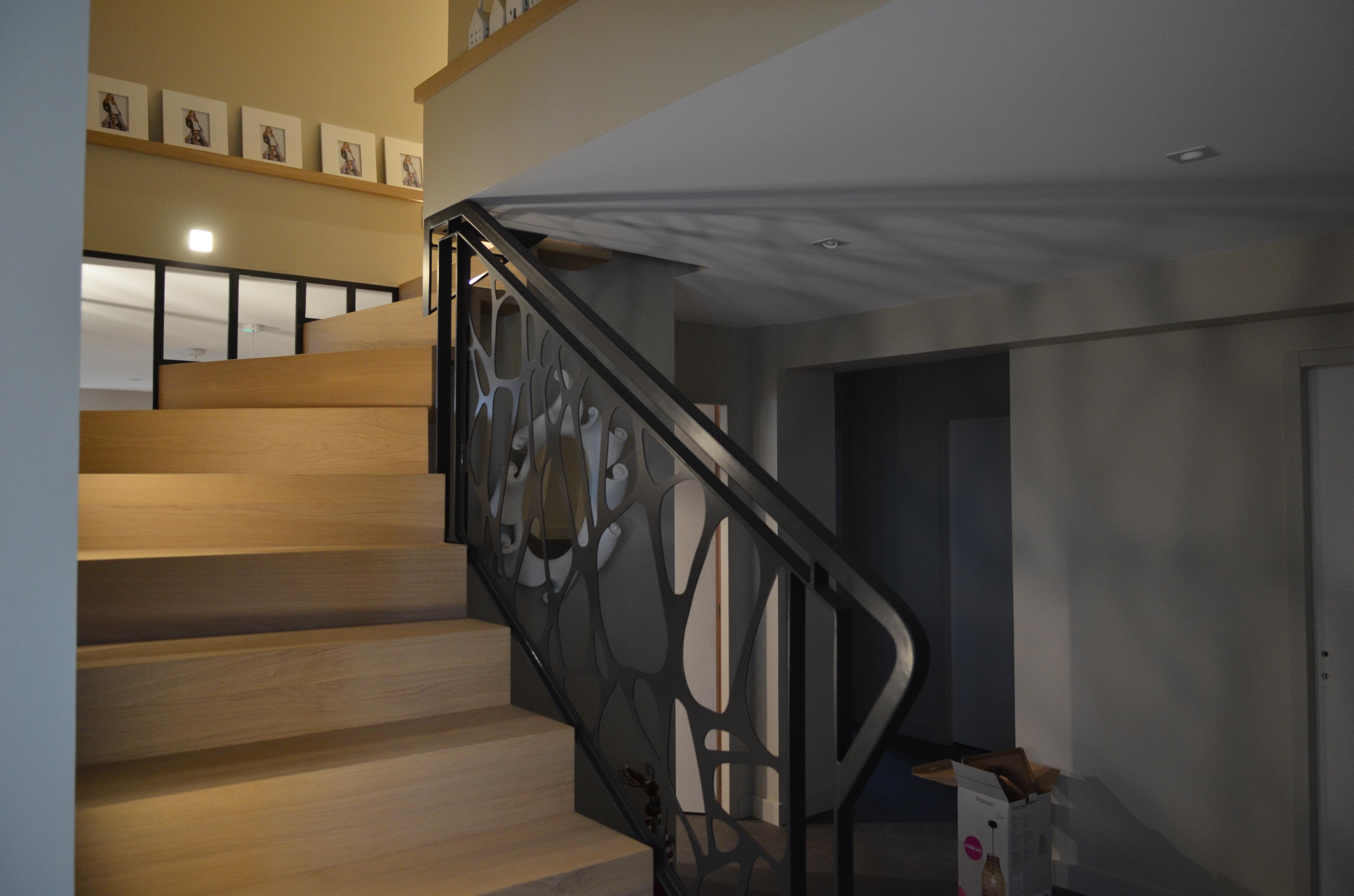 Architecte D Intérieur Cfai pierrick chevillotte - architecte d'intérieur cfai & maître