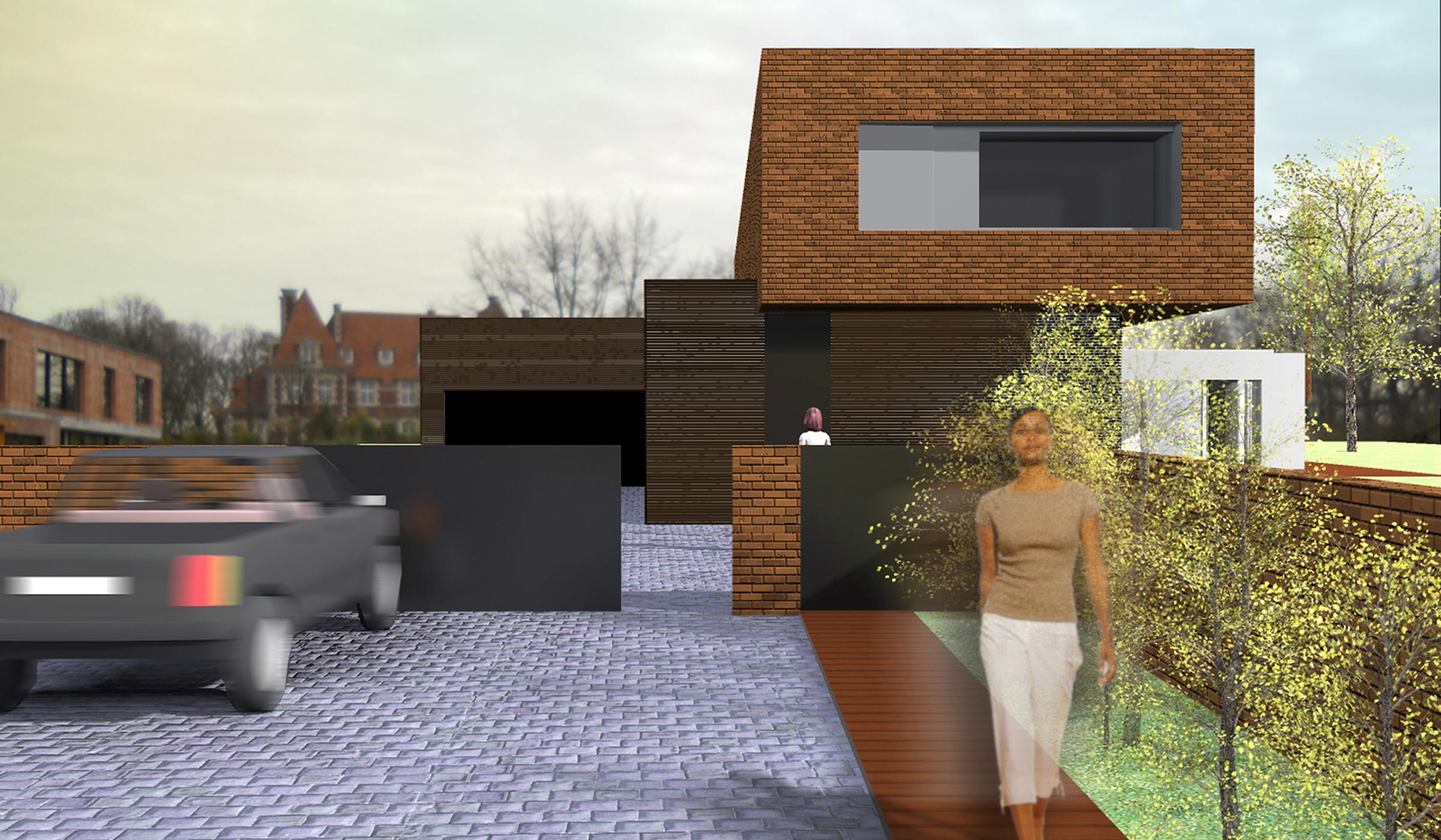 guillaume-da-silva-architecture-intérieure-lille-france-1 - Entrebien