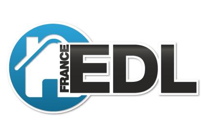 france edl est un r seau national de diagnostiqueurs immobiliers certifi s et d experts en tats. Black Bedroom Furniture Sets. Home Design Ideas