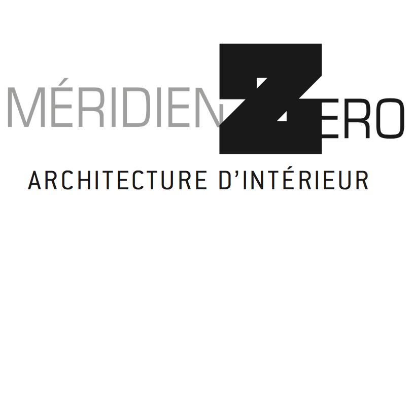 meridien zero architecte d 39 int rieur entrebien. Black Bedroom Furniture Sets. Home Design Ideas