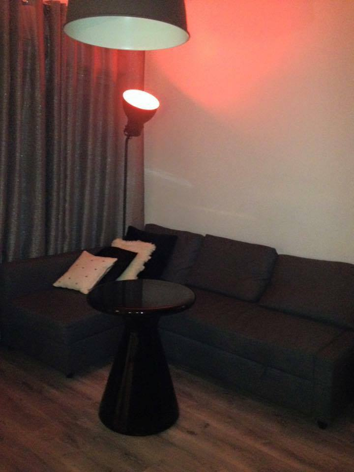 home staging experts g raldine chatelais entrebien. Black Bedroom Furniture Sets. Home Design Ideas
