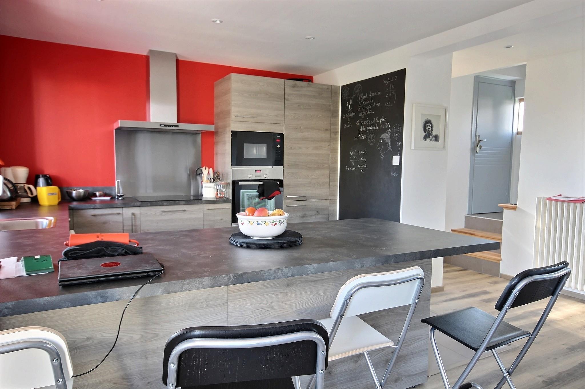 av o saint etienne tekim entrebien. Black Bedroom Furniture Sets. Home Design Ideas