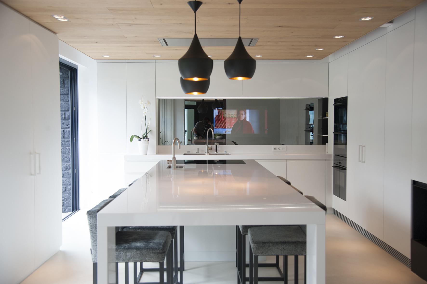 guillaume da silva architecture int rieure entrebien. Black Bedroom Furniture Sets. Home Design Ideas